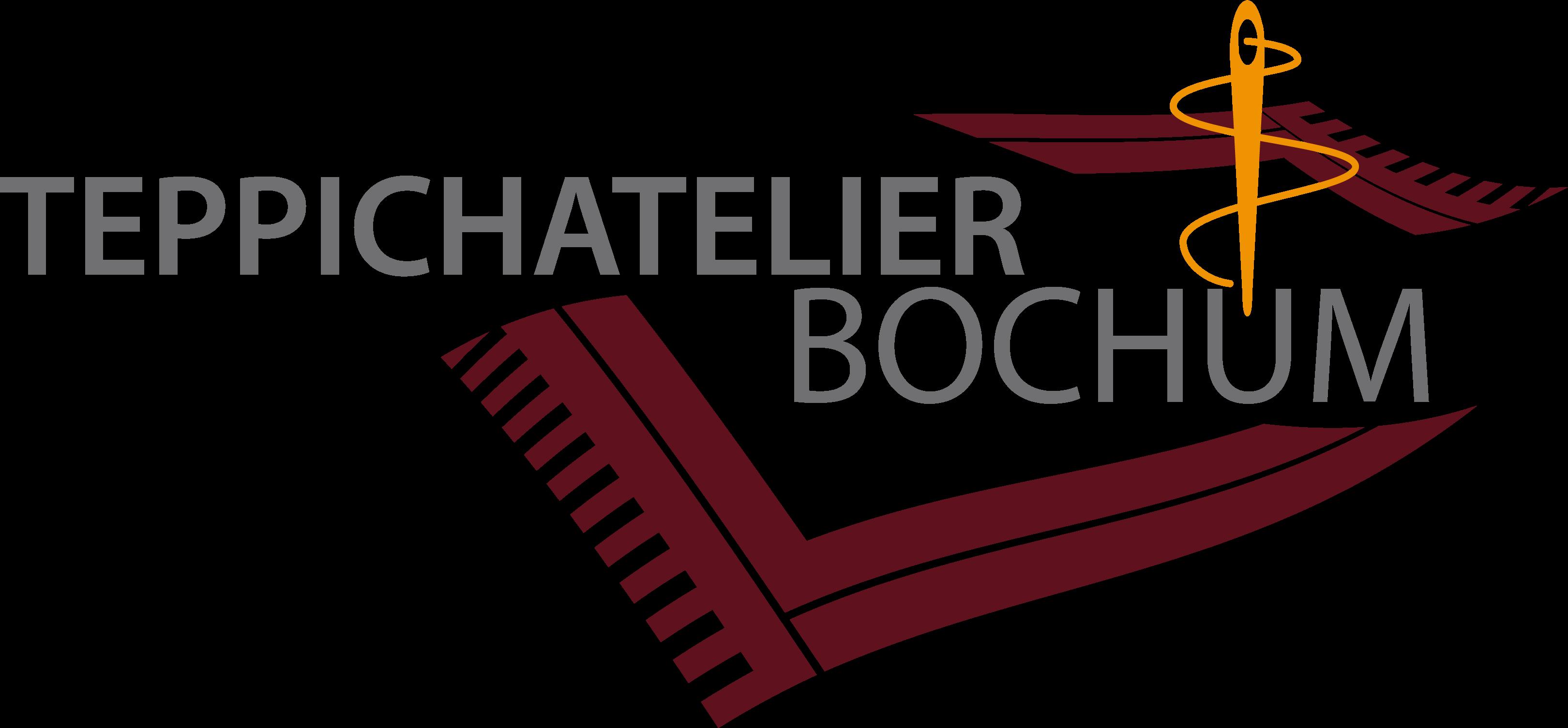 Teppichatelier Bochum