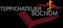 Logo_teppich